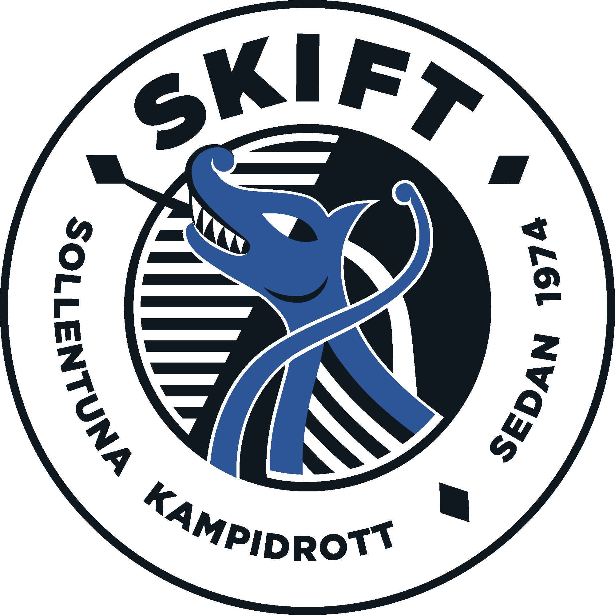 SKIFT – Sollentuna kampidrottsförening