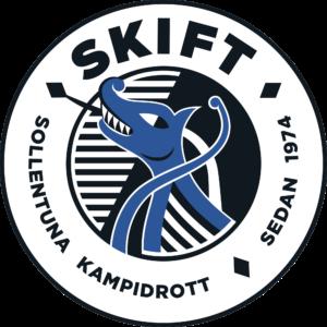 SKIFT